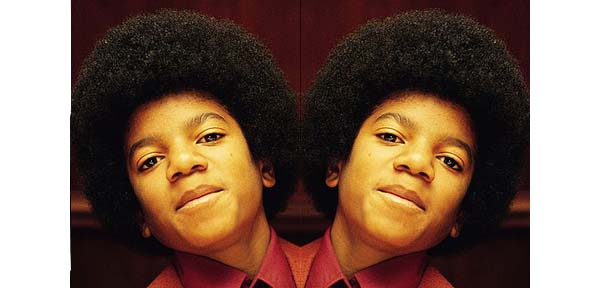 Afrobattles Mikey 0