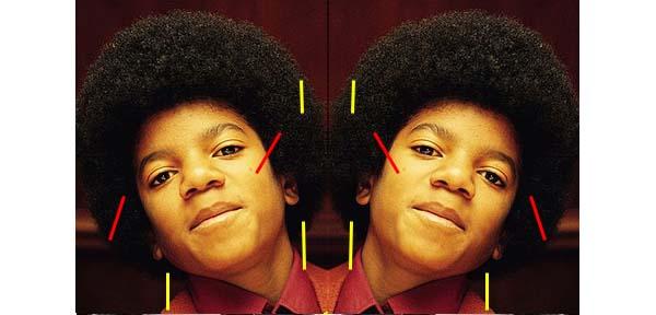 Afrobattles Mikey 2