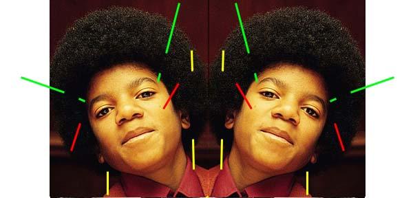 Afrobattles Mikey 3