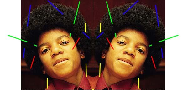 Afrobattles Mikey 4