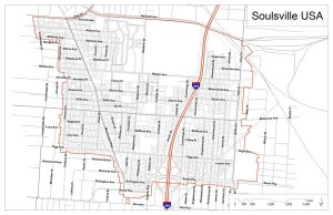 rsz_soulsville-usa-3